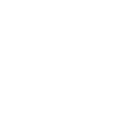 logo-whiteneg
